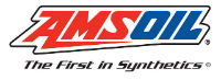 Gibbs Auto is an official Amsoil dealer.